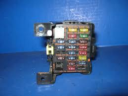 miata fuse box miata automotive wiring diagrams description s l1000 miata fuse box