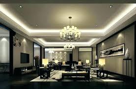 dark room lighting fixtures dark room lighting ideas modern luxury living room ideas with modern lighting