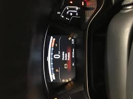 Crv Battery Light 2017 Honda Cr V All Dash Lights Flashing Carcomplaints Com