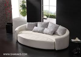 home mesmerizing circular sofas 1 semi sectional sofa uk shocking round chair picture concept l fe9b4151bd5e66