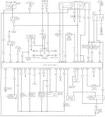 rb25det engine diagram jpg bright wiring diagrams carlplant rb25det neo wiring diagram at Rb25det Wiring Diagram