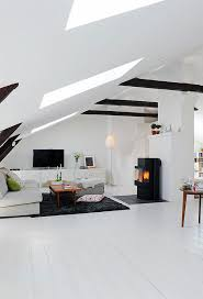 contemporary attic bedroom ideas displaying cool. inspiration beautiful attic bedroom design black and white rooms decorations space contemporary ideas displaying cool