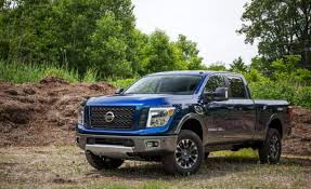 2018 nissan cummins. wonderful cummins 2017 nissan titan xd front with 2018 nissan cummins 8