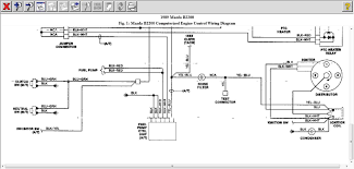 1983 mazda rx7 wiring diagram on 1983 download wirning diagrams 1985 mazda rx7 factory service manual at Rx7 Wiring Diagram