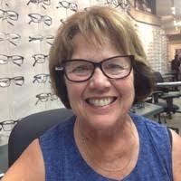 "10+ ""Joy Woodard"" profiles   LinkedIn"