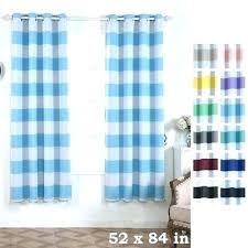tommy hilfiger cabana stripe curtains 96 navy curtain panel brown x inch window ds 2 panels blue cabana stripe curtains