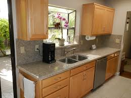Kitchen Remodelling Concept Simple Inspiration Ideas