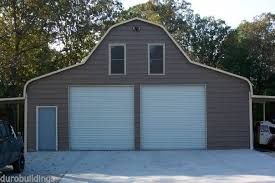 duro steel j 12 by10 econmical mercial 1950 series roll up door direct ebay
