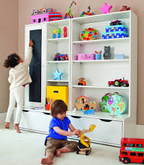 Kids Bedroom Storage Furniture Childrens Wall Storage Units