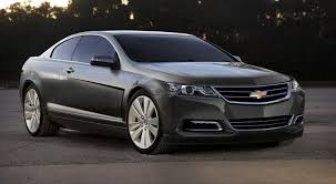2015 Chevy SS Coupe | AUTO | Pinterest | Chevy ss, Ss and Cars