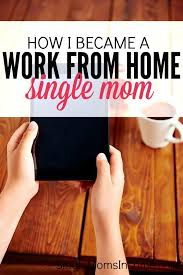 ideas work home. do you want to become a work from home mom hereu0027s my story of how ideas t