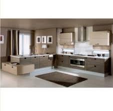 pvc kitchen furniture designs