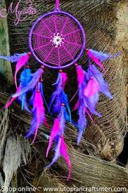 Dream Catchers Where To Buy Few things are just beautiful Designer Dreamcatchers available To 25