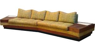 mid century modern furniture. Mid Century Modern Furniture