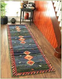 floor runner rugs catchy floor runner rugs furniture floor runner rugs home interior floor runner rugs