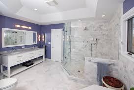 Bathroom And Remodeling Bathroom Remodeling Custom Showers Bath And Kitchen Remodeling