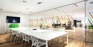 office space design software. Office Space Design Staggering Employing Striking Details To Shape A Creative Software Y