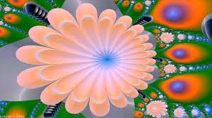 3d hd wallpapers flowers. Simple Flowers 3d Flower Wallpaper For Mobile 844733 To Hd Wallpapers Flowers L