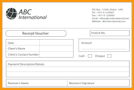 Cheque Payment Receipt Format In Word Adorable Cheque Payment Receipt Format In Word Word Invoice Templates Free