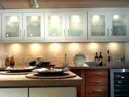 led lighting under kitchen cabinets under kitchen cabinet lighting under kitchen cabinet lighting kitchen cabinet led