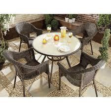 Plastic Garden Furniture U2013 ExhortmeThe Range Outdoor Furniture