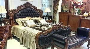 high fashion furniture. Delighful High High Fashioned Furniture Hi Fashion Best Image    On High Fashion Furniture