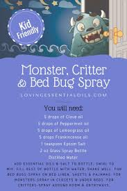 3f d6f3521f23b cc essential oils for bed bugs essential oil recipes for kids