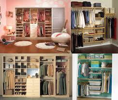 Perfect Closet Design Maximize Your Closet Space Miss Cliche