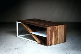 best wood for furniture making. Types Of Wood For Furniture Making Bedroom Best C