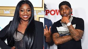 Reginae Carter Relationship One other Rapper? Her Ideas After YFN Lucci –  Hollywood Life - NewsRaiser