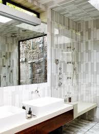 tiled bathroom windows california interiors commune designs