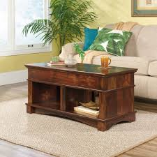 large size of coffee table large coffee table black wood coffee table metal coffee table