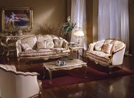 Queen Anne Living Room Furniture Queen Anne Living Room Furniture