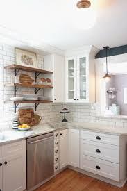 white kitchen cabinet hardware. 88 Creative Modish Antique White Kitchen Cabinets Stainless Steel Cabinet Hardware Grey Metal Industrial Manufacturers Design Fabulous Large Size Of Rustic U