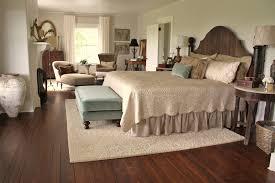 rug under bed hardwood floor. Wonderful Hardwood Mesmerizing Rug Under Bed Hardwood Floor Outdoor Room Creative Or Other  Ivory Area Rug Under Master In