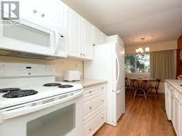 Rd Photo 9 Used Kitchen Cabinets Victoria Bc Canada Servicedogsclub