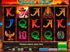 Бездепозитные игровые автоматы с выводом денег aes что выбрать