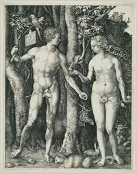 The Nude in the Middle Ages and the Renaissance Essay.