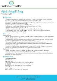 Child Care Provider Resume Cover Letter Create Professional