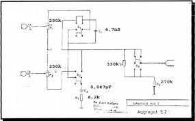 hofner wiring diagram hofner database wiring diagram images hofner standard e2 schematic diagram