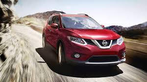 2018 nissan kicks review. perfect review 2018 nissan rogue intended nissan kicks review