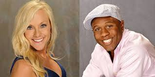 Big Brother: What Happened To April Dowling & Bryan Ollie After Season 10