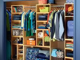 diy custom wardrobe