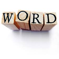 Word Live Literature 12 12 7 00pm The Nest Theatre Columbus Improv Comedy And Performance