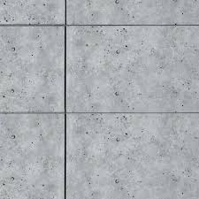 concrete wall panels wall urban e lightweight faux wall panels mod wall theory e wall section concrete wall panels