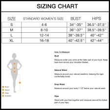 Paper Crane Size Chart Paper Crane White V Neck Hi Lo Tunic Mini Dress Cover Up Sarong Size 6 S 12 Off Retail