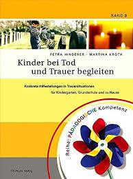 Bücher Die Von Tod Und Trauer Erzählen Die Kronenklauer