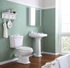 Best Floor Small Bathroom Conglua Astounding Home Interior Design ...