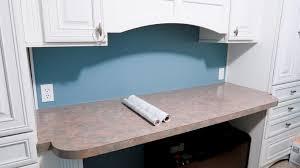diy marble countertops with contact paper via slayathomemother com contactpaper diy diycountertops