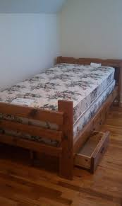 office wood. Office : Wood Mattress Frame Natural Frame\u201a Office Wood